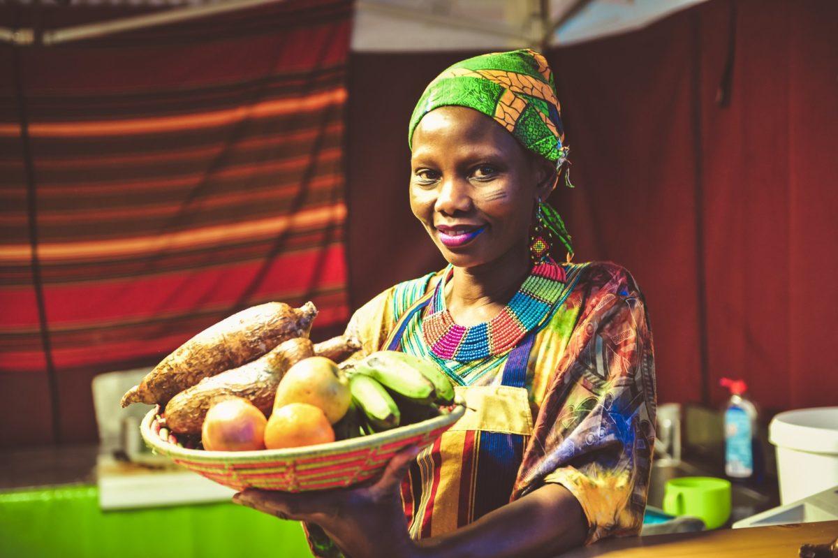 street food schmeckfestival kampala takeaway