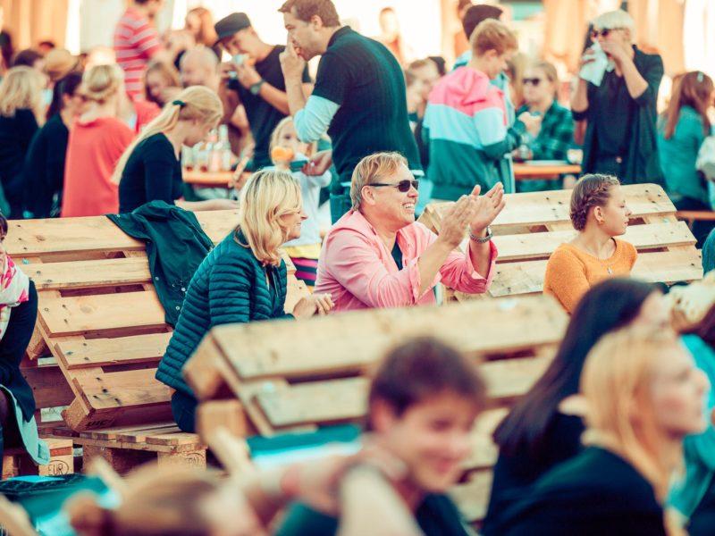 street_food_schmeckfestival_neutraubling