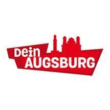 3deinaugsburg