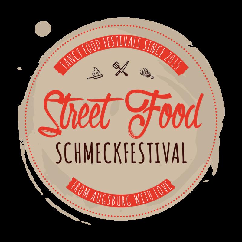 street food schmeckfestival logo